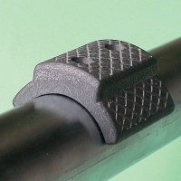 Skateboard Protection Devices for Handrails