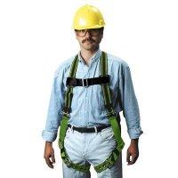 Miller® DuraFlex® Harnesses