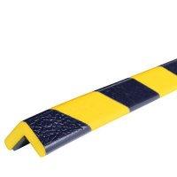 Knuffi® Magnetic Flat Corner Bumper Guards