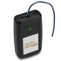 Worker Alert System Vibration Unit
