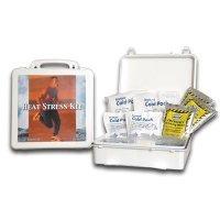 Fieldtex Heat Stress Kit 911-98400-11128