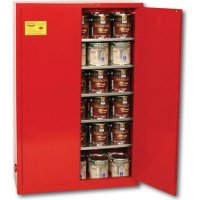 Eagle Paint & Ink Safety Flammable Storage Cabinets