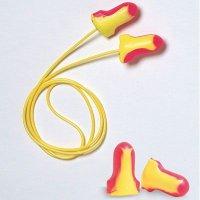 Howard Leight Laser Lite® Earplugs