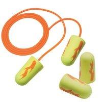 3M® E-A-Rsoft® Yellow Neon Blasts® Earplugs