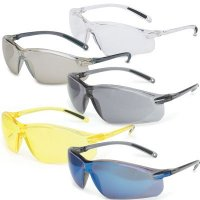 Sperian® A700 Series Safety Eyewear