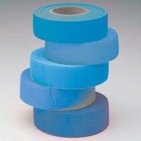 Biodegradable Flagging Tape