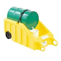Dispensing Poly-Dolly®