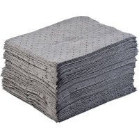 BASIC Universal Absorbent Pads