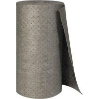 Xtra Tough Universal Absorbent Rolls