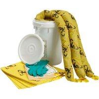 BrightSorb High-Visibility Spill Kit