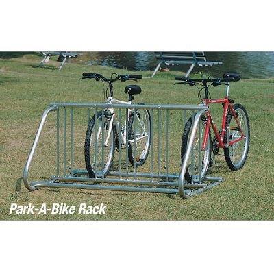 Saris Cycling Group Bike Racks 6258