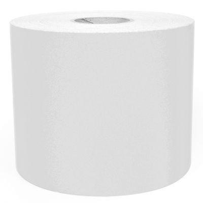 LabelTac® LT402RF Reflective Printer Labels - White