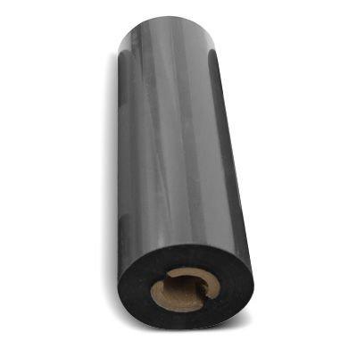 LabelTac® 4 L4R03UC Printer Ribbon - Black Ultra-Chem