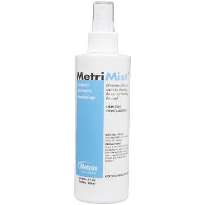 Metrimist Aromatic Deodorizer Spray