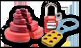 Bloqueo y desbloqueo (lockout/tagout)