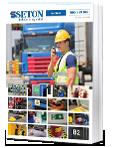 Catálogo Seton