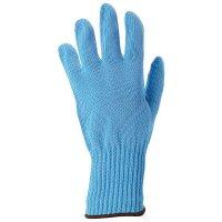 Gants de protection anti-coupure pour l'industrie alimentaire Profood® Safe-Knit® Ansell