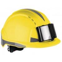 Badge de remplacement pour casque de protection JSP® Evolite® CR2®