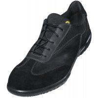 Chaussures de sécurité Uvex Business Casual, classe S1P