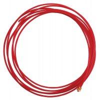 Câbles pour système de condamnation à câbles pour vannes, circuits et interrupteurs
