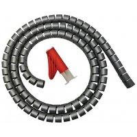Gaine range-câbles
