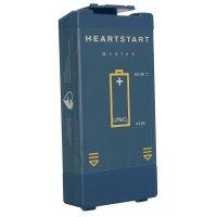 Batterie pour défibrillateur HS1