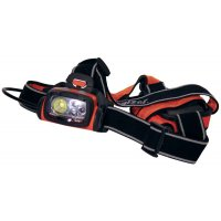 Lampe frontale LED ATEX