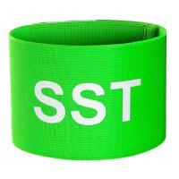 Brassards élastiques SST - Sauveteur Secouriste du travail