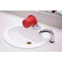 Dispositif de condamnation pour robinets
