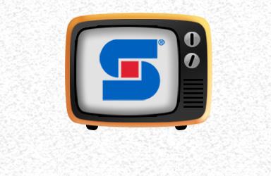 Seton TV
