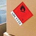 Produits dangereux, absorbants et antipollution