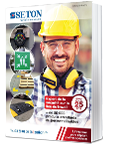 Catalogue Seton
