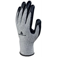 Delta Plus Knitted Econocut Gloves