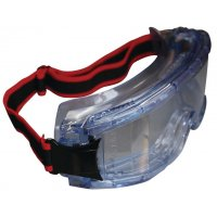 JSP® Atlantic Safety Goggles