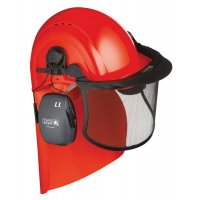 Howard Leight® Forestry Protection Kit- 28 dB