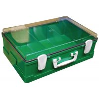 PPE Storage Box