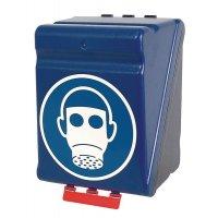 Maxi Storage Boxes - Respiratory Protection