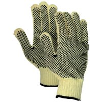 Polyco® Kevlar Grip Gloves