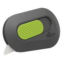 Slice® Auto-Retractable Mini Cutter