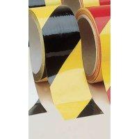 High Performance Warning Tapes - Hazards/Danger Signs