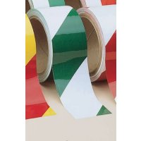 Safety Hazard/Condition High Performance Warning Tapes