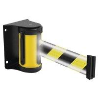 Tensabarrier® Rotating Wall Mount Unit