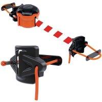 Skipper™ Curved Cord Strap