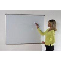 Drywipe Whiteboards