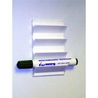 Whiteboard Magnetic Pen Holder