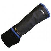 Polyco® Hexarmor Arm Guard AG8TW - Cut Resistant Sleeve