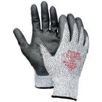 Polyco® Matrix C3 Polyurethane Coated Gloves