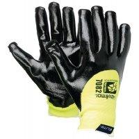 Polyco® SharpsMaster HV 7082 Puncture-Resistant Gloves