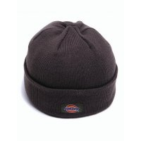 Dickies® Thinsulate Work Cap