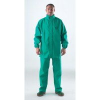 Chemical Resistant Trousers